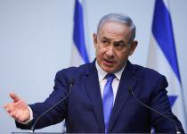 """נתניהו לפני הדיון באו""""ם: """"המנהרות הן צעד מלחמתי"""""""