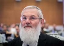 """הליכוד והבית היהודי שריינו את בן דהן במפלגת אח""""י"""
