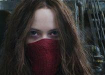 ביקורת סרטים: ערי הטרף• הסרט הגרוע של 2018