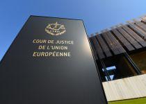 האיחוד האירופי דחה את בקשת חמאס להוצאת נכסים
