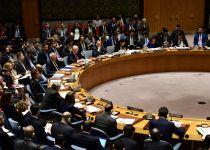 """""""מגן צפוני"""": מועצת האו""""ם תדון במנהרות של חיזבאללה"""