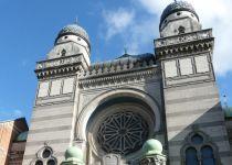 החל ממחר: שחיטה כשרה תיאסר בבלגיה