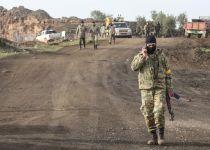 """בסוריה טוענים: """"נסיגת ארה""""ב תחזק את הטרור"""""""