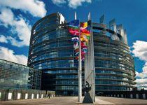 """האיחוד האירופי: """"מגבירים את המאבק באנטישמיות"""""""