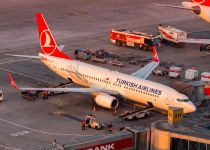 בהלת החצבת: חולים אותרו בטיסה מטורקיה לישראל