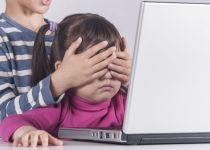 נגמרו התירוצים: הילד שלכם באמת מוגן כשאתם לא שם?
