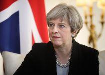 דרמה בבריטניה: הצבעת אי אמון נגד ראש הממשלה