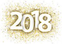 הצביעו: מה היה האירוע המשמעותי של 2018?