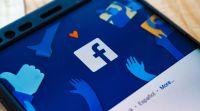חדשות טכנולוגיה, טכנולוגי אופס: מיליוני תמונות בפייסבוק נחשפו בטעות