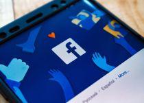 אופס: מיליוני תמונות בפייסבוק נחשפו בטעות