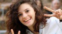 חדשות בעולם, מבזקים כתב אישום הוגש נגד רוצח הישראלית באוסטרליה