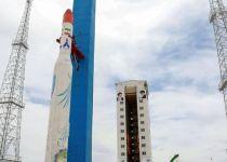 """דיווח: """"ארה""""ב מחבלת בתכנית הטילים של איראן"""""""