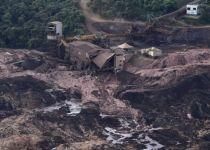 """חשש בברזיל: """"סכר נוסף עלול לקרוס בקרוב"""""""
