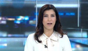 חדשות, חדשות פוליטי מדיני, מבזקים מול יאיר נתניהו: האח של גאולה אבן יוצא להגנתה