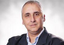 מועמד נוסף הגיש מועמדות לראשות הבית היהודי