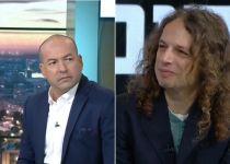 אמיר חצרוני דורש מברקוביץ' 225,000 שקל