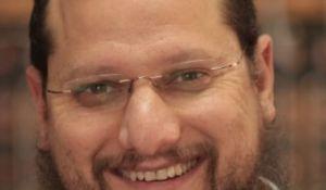 חדשות המגזר, חדשות קורה עכשיו במגזר, מבזקים צפו: שיעורו השבועי של הרב יצחק נרי'ה