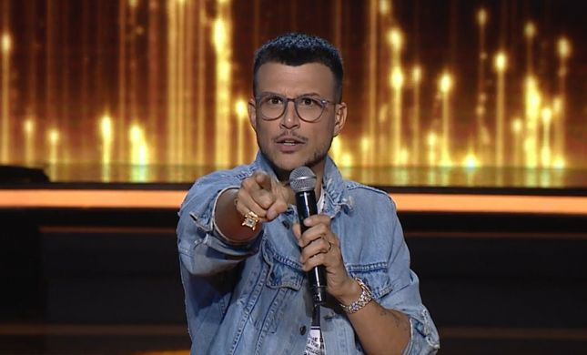 צפו: הזמר המפתיע שיגיע לשפוט ב''כוכב הבא''