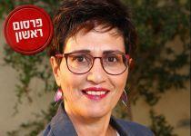 יעל בן ישר הכריזה על ריצה לרשימת הבית היהודי לכנסת