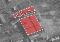 בעקבות התקיפות: איראן תסגור את בסיסה בסוריה