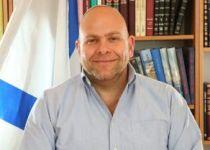 """לא רק ש""""ס: הבית היהודי צריכה להחזיר עטרה ליושנה"""