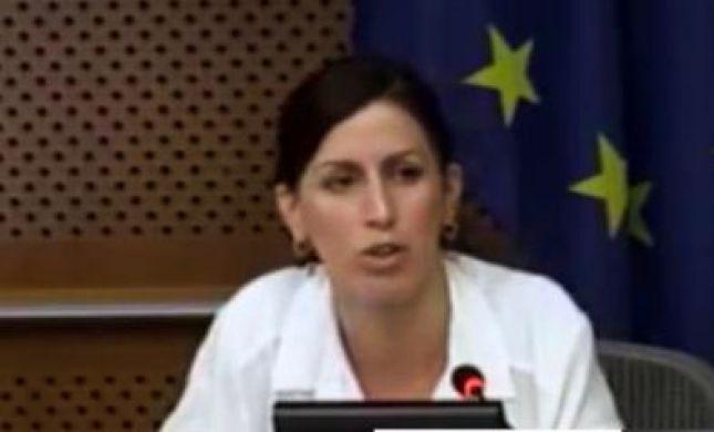 צפו: מפלגת בנט- שקד בסרטון בחירות חדש