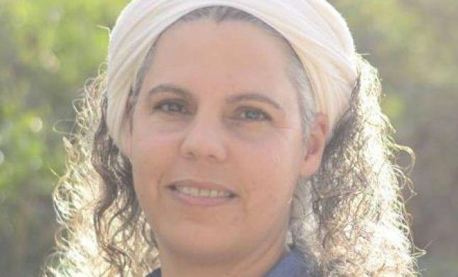 מרגש: בתו של אורי אריאל במכתב גלוי לאביה