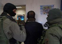 """צה""""ל הודיע: יהרס ביתו של המחבל מהפיגוע בעפרה"""