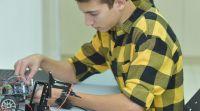 חדשות חינוך, חינוך ובריאות ישיבת ההיי-טק: הלימודים שיקחו אתכם הכי רחוק