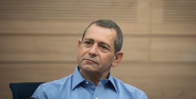 """שב""""כ: לישראל כלים ויכולות לסכל השפעה זרה בבחירות"""
