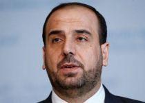 """בסוריה מזהירים: """"נסיגה של ארה""""ב תחזק את איראן"""""""