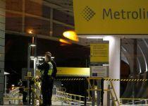 בזמן החגיגות: 3 פצועים בפיגוע דקירה בבריטניה
