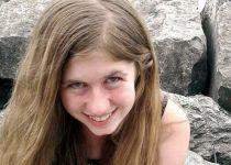 """ארה""""ב: כך נשמעה השיחה על מציאת הנערה שנחטפה"""