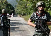 זוועה בתאילנד: אדם רצח 6 מבני משפחתו והתאבד