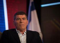 סופית: גבי אשכנזי מצטרף לפוליטיקה