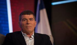 חדשות, חדשות פוליטי מדיני, מבזקים סופית: גבי אשכנזי מצטרף לפוליטיקה