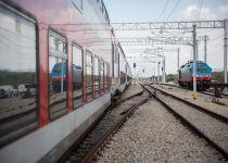 השיבושים ברכבת: אלה השינויים בתנועת הרכבות