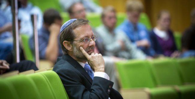 סקר: עוצמה לישראל לא עוברת; וכמה קיבל פייגלין?