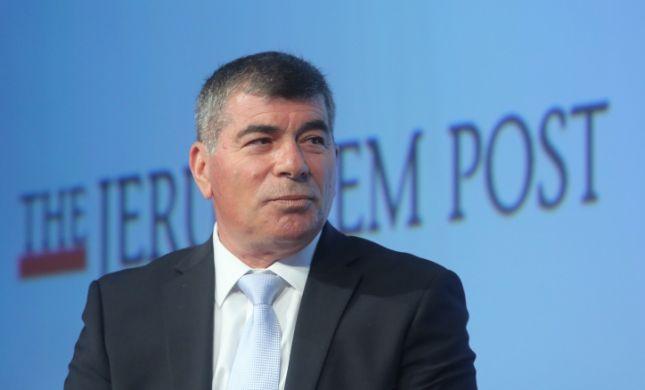 אשכנזי: זו המפלגה אליה אצטרף אם אכנס לפוליטיקה