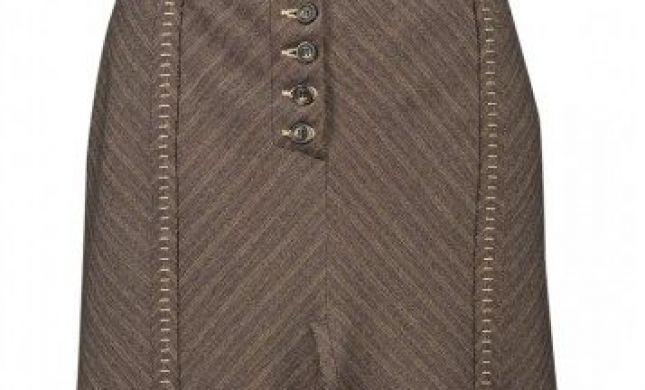 5 הערות על פולמוס לבישת מכנסיים לנשים