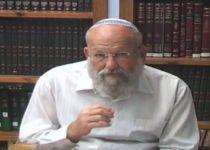 הרב אלישע וישליצקי- אב הבית של מדינת ישראל