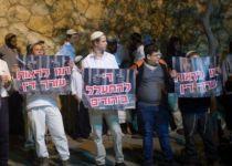 """אנחנו חייבים תודה גדולה למחלקה היהודית בשב""""כ"""