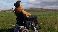 חדשות בריאות, חינוך ובריאות מצילים את אבינעם: נלחמים למען לוחם צוק איתן