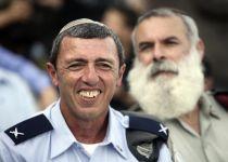 הרב רפי פרץ קיבל הצעה להצטרף למפלגת בנט- שקד