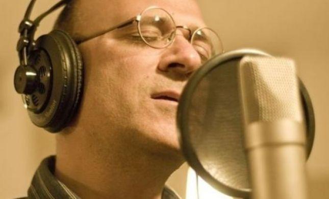 צפו: עובדיה חממה בסינגל חדש בהשראת הפרשה