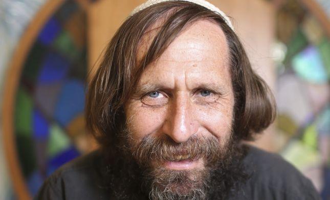 קריסת הבית היהודי תהיה אסון לעולם התורה