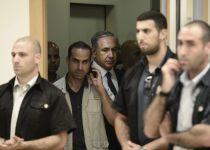11 שנות מאסר למחבל שתכנן לפגוע בנתניהו