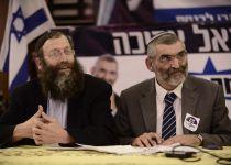 ראשי עוצמה יהודית חייבים לחשוב מחוץ לקופסה