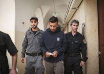 הוחמר עונשו של ניב אסרף שביים חטיפתו בחברון