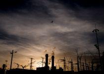 הסערה החורפית: נשבר שיא צריכת החשמל בחורף
